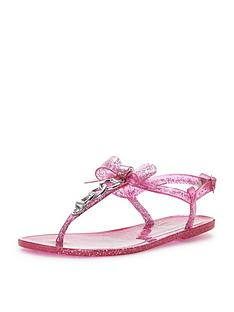 freespirit-older-girls-cosimanbspjelly-sandals