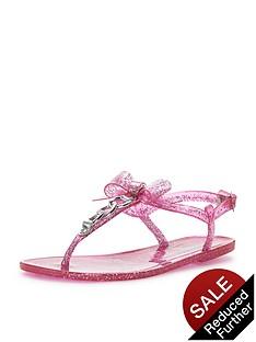 freespirit-older-girls-cosimanbspjelly-sandals