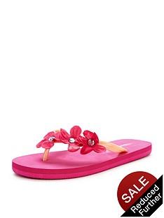 freespirit-older-girls-petronillanbspflip-flops