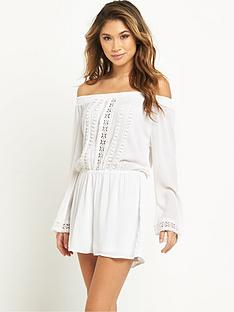 resort-crochet-trim-playsuit