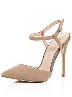 river-island-stompynbspankle-strap-pointed-court-shoe