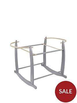 clair-de-lune-deluxe-rocking-stand