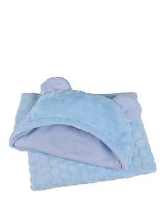 clair-de-lune-teddy-ears-blanket
