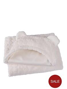clair-de-lune-teddy-ears-blanket