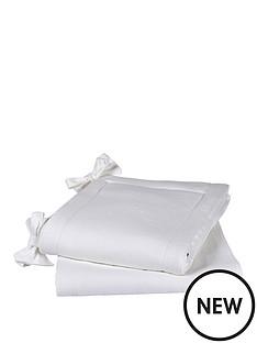 clair-de-lune-cotton-candy-cotcot-bed-quilt-amp-bumper
