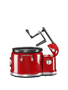 kitchenaid-5kmc4244bernbspmulti-cooker-amp-stir-tower-bundle-empire-red