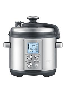 sage-by-heston-blumenthal-bpr700-fast-slow-cooker-pro