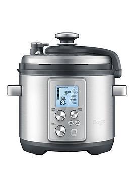 sage-by-heston-blumenthal-bpr700-fast-slow-cooker-pro