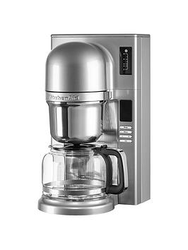 kitchenaid-5kcm0802bcunbsppour-over-coffee-brewer-contour-silver
