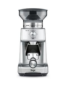sage-by-heston-blumenthal-sage-by-heston-blumenthal-bcg600sil-coffee-dose-control-pro