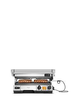 sage-by-heston-blumenthal-bgr840nbspsmart-grill-pro