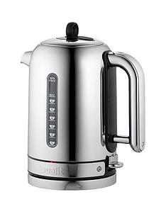 dualit-72796-polished-chrome-classic-kettle