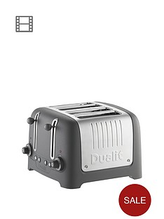 dualit-dualit-46292-stoneware-granite-finish-4-slot-toaster