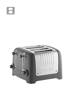 dualit-dualit-46292-stoneware-granite-finish-4-slot-toaster