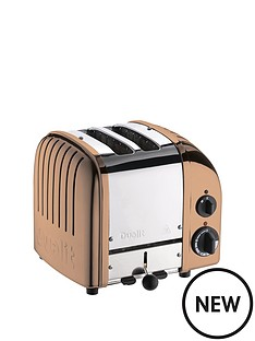 dualit-dualit-27450-classic-toaster-2-slot-copper