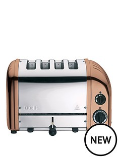 dualit-dualit-47450-classic-toaster-4-slot-copper