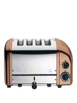 Bagel Toaster Shop For Cheap Toasters And Save Online