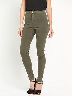 miss-selfridge-miss-selfridge-steffi-super-high-waist-jeans