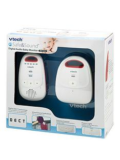 vtech-digital-audio-baby-monitor-bm1000