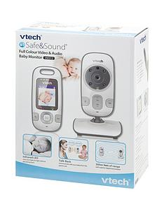 vtech-video-and-audio-baby-monitor-vm312