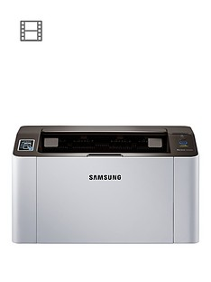 samsung-m2026w-20ppm-wireless-mono-laser-printer-with-nfc-grey