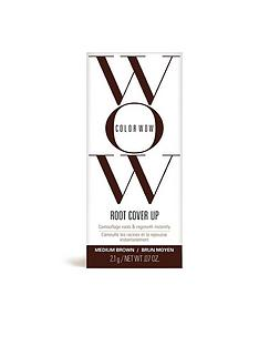 color-wow-color-wow-root-cover-up-medium-brown