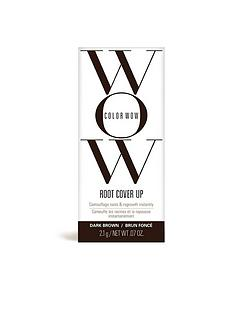 color-wow-color-wow-root-cover-up-dark-brown