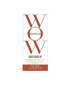 color-wow-color-wow-root-cover-up-red