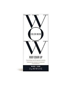 color-wow-color-wow-root-cover-up-black