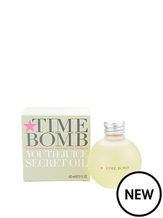 time-bomb-time-bomb-youth-juice-secret-oil