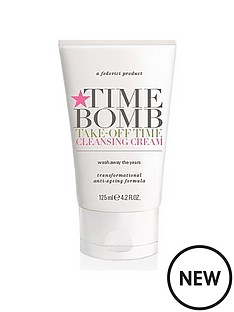 time-bomb-time-bomb-take-off-time-cleansing-cream
