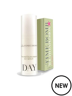 time-bomb-time-bomb-youth-explosion-day-serum