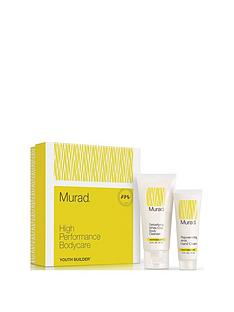 murad-youth-builder-preview-duo