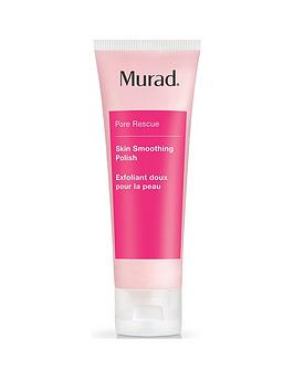 Murad Murad Skin Smoothing Polish 100Ml Picture