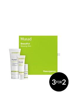murad-murad-beautiful-glowing-skin