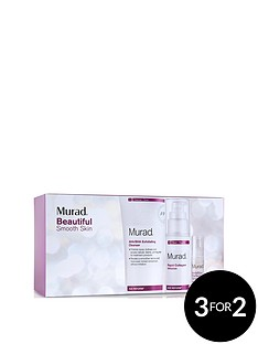 murad-beautiful-smooth-skinnbsp