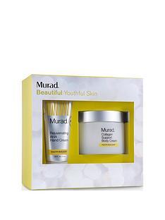 murad-beautiful-youthful-skin-amp-free-murad-gift-of-beautiful-skin-set