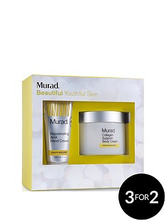 murad-beautiful-youthful-skin-buy-2-murad-products-for-a-free-gift-worth-pound55