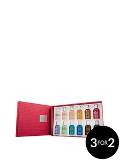 molton-brown-bathing-treasures-collection-12-x-50ml-gift-set