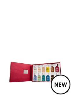 molton-brown-stocking-fillers-gift-set