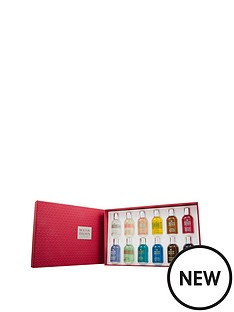 molton-brown-molton-brown-orange-amp-bergamot-handwash-set