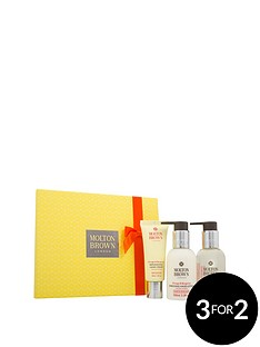 molton-brown-orange-and-bergamot-handwash-gift-set