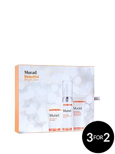 murad-beautiful-bright-skin