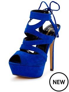 glamorous-chunky-platform-sandal