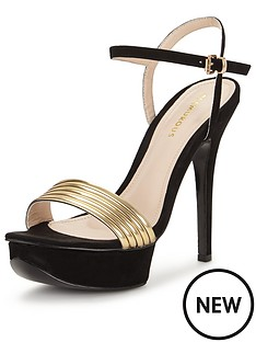 glamorous-platform-barely-there-sandal