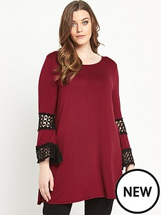 so-fabulous-crochet-trim-sleeve-swing-tunic-top-14-32