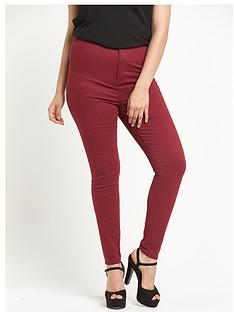 so-fabulous-high-waist-jeggings-14-28