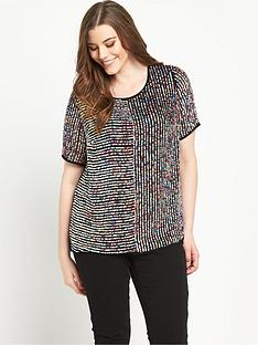 so-fabulous-plus-size-sequin-front-woven-top-14-28