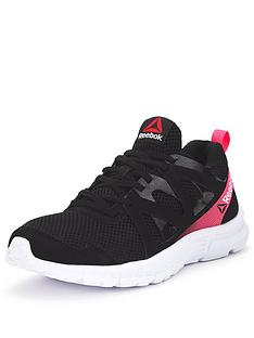 reebok-reebok-run-supreme