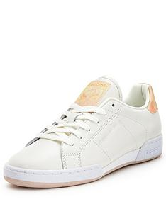 reebok-npc-ii-ne-transform-trainers